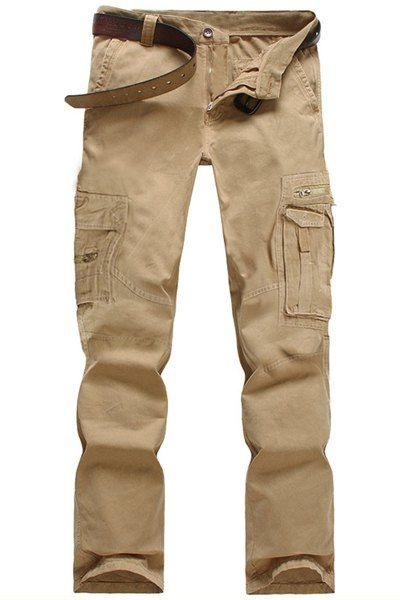 1000  ideas about Cargo Pants For Men on Pinterest | Pants For Men ...