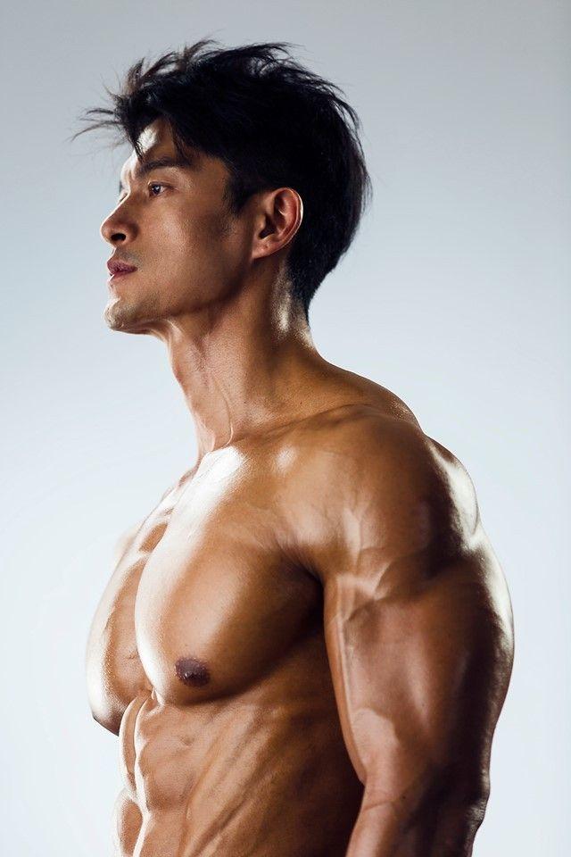Pin by Ada Gj on Best Asian guys | Asian men, Asian boys