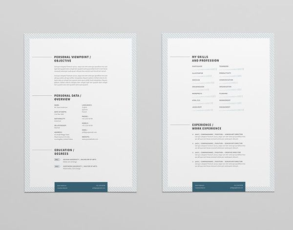 My Perfect Resume Reviews Amusing 880 Best Design Images On Pinterest  Seo Services Online Marketing .
