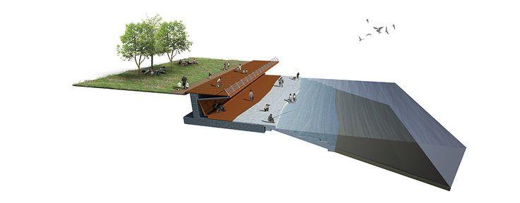 http://www.landezine.com/index.php/2013/11/wenying-lake-by-aecom/wenying-lake-by-aecom-11/
