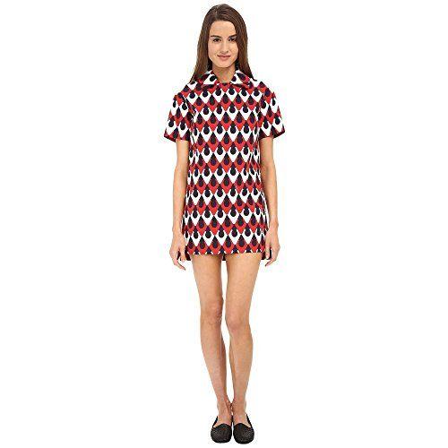 (ディースクエアード) DSQUARED2 レディース トップス ワンピース Serrures Polo Dress 並行輸入品  新品【取り寄せ商品のため、お届けまでに2週間前後かかります。】 表示サイズ表はすべて【参考サイズ】です。ご不明点はお問合せ下さい。 カラー:Mix Colours 詳細は http://brand-tsuhan.com/product/%e3%83%87%e3%82%a3%e3%83%bc%e3%82%b9%e3%82%af%e3%82%a8%e3%82%a2%e3%83%bc%e3%83%89-dsquared2-%e3%83%ac%e3%83%87%e3%82%a3%e3%83%bc%e3%82%b9-%e3%83%88%e3%83%83%e3%83%97%e3%82%b9-%e3%83%af%e3%83%b3-15/