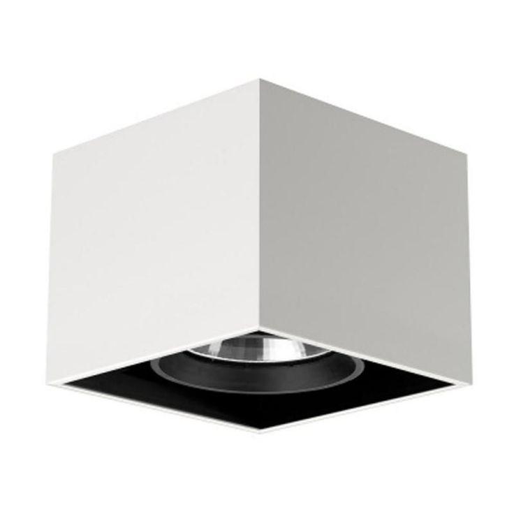 110 best licht leuchten beleuchtung images on pinterest light design lighting ideas and. Black Bedroom Furniture Sets. Home Design Ideas