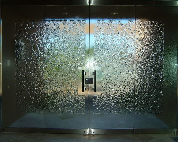 1000 Images About All Glass Frameless Doors On Pinterest Cordoba Door Han