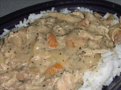 Southern Farm Recipe for Crock Pot(Quick and Easy)