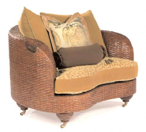 225 best images about outside furniture on pinterest
