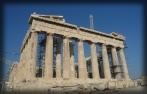 Learn Greek Online with Livemocha  Discover a social way to learn Greek. The best part - it's free!
