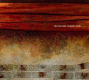 Hesitation Marks [CD], 20940058