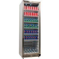 Shop beverage refrigerators & beer coolers at Kegerator.com. Read user reviews & choose from a full selection of beer fridges & beer coolers.