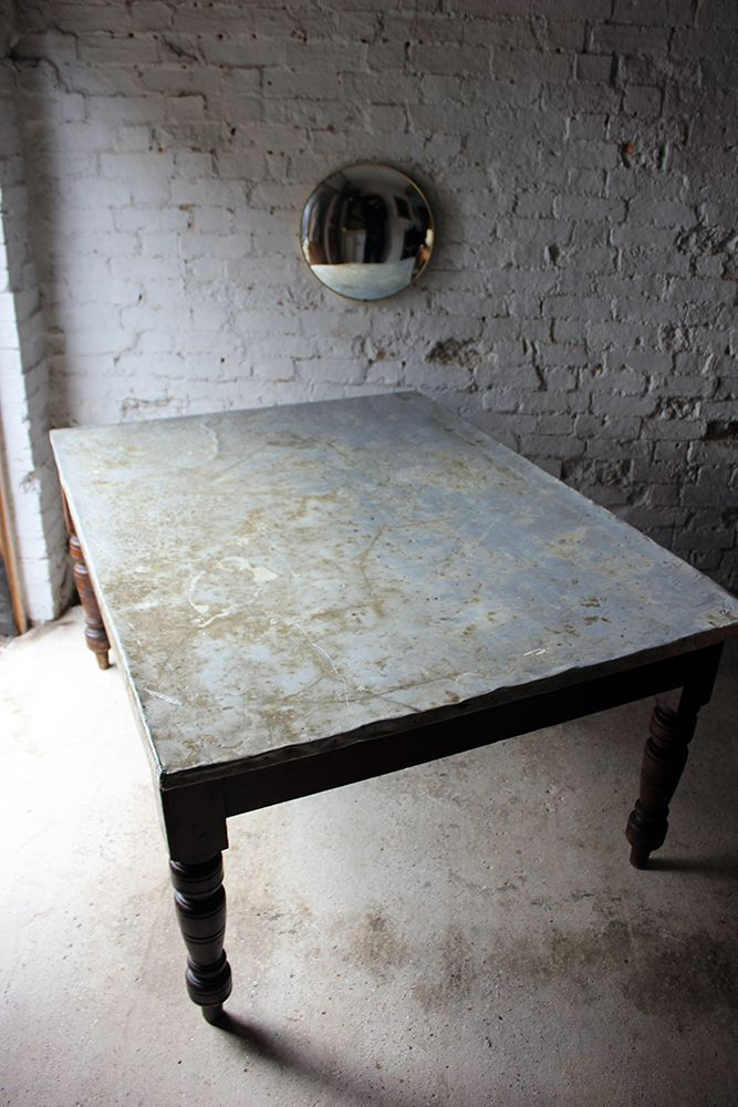Victorian Pine & Zinc Topped Preparation Table-doe-and-hope-zinctoppedtable27_main_636130874277454190.jpg