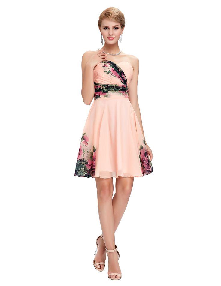 Short-Cocktail-Dresses-