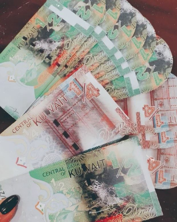 اظرف العيادي متوفره عيد رمضان توزيعات هدايا نقصه غبقه رمضان كريم عيد الفطر عيد الاضحى Gift Gifts Eid Eid Mubarak Gift Wrapping Gifts Wrap