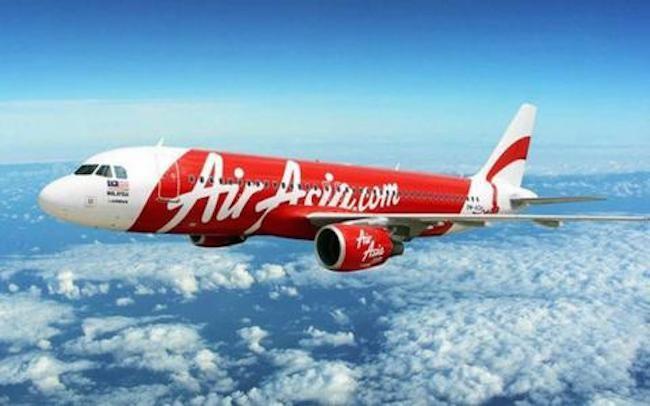 Οι απατεώνες στο διαδίκτυο δεν διστάζουν να χρησιμοποιήσουν τρέχοντα τραγικά γεγονότα προκειμένου να πετύχουν στους σκοπούς τους . Από την παγίδα τους δεν μπορούσε να ξεφύγει και η πρόσφατη  καταστροφή της πτήσης AirAsia QZ8501http://www.safer-internet.gr/airasia/