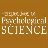 """A """"Council of Psychological Science Advisors"""" Tackles Pressing Policy Issues - Association for Psychological Science"""