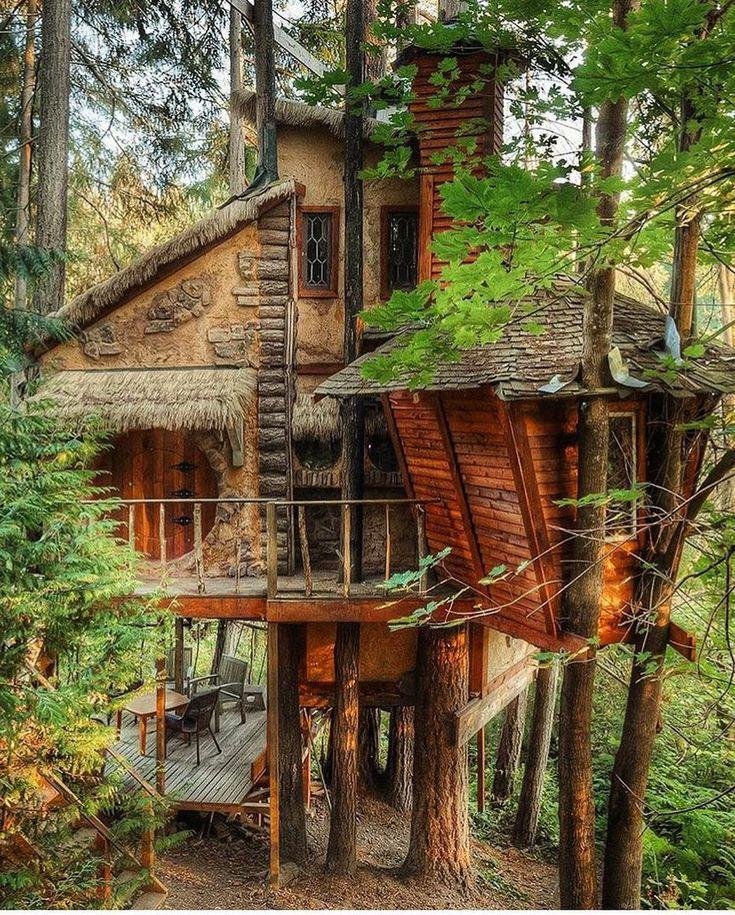 Дом задорнова в юрмале фото колючки