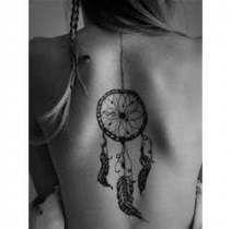 58 + Ideen für Tattoo Frauen sagen Rib   – °○tattoO○° – #Frauen #für #Id…