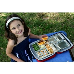neat lunchbox