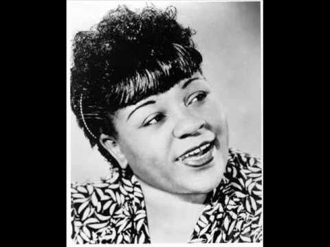 When A Woman Loves A Man - Julia Lee - Kansas City's First Lady Of The Blues