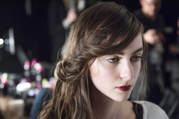 Autumn Winter 2017 hair trends: The styles you'll be wearing this season http://www.glamourmagazine.co.uk/gallery/autumn-winter-2017-hair-trends?utm_content=bufferc88cc&utm_medium=social&utm_source=pinterest.com&utm_campaign=buffer match the style with the wig https://www.wigsboutique.co.uk/?utm_content=buffer0f24a&utm_medium=social&utm_source=pinterest.com&utm_campaign=buffer
