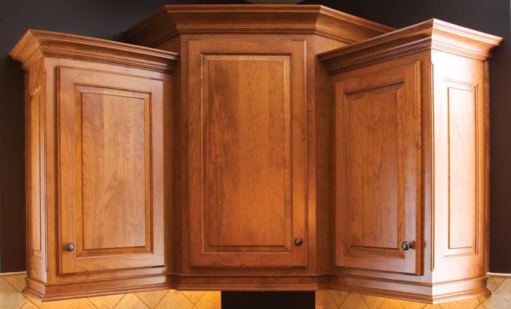 10 best images about kitchen cabinet refacing kansas city for Kitchen cabinets kansas city