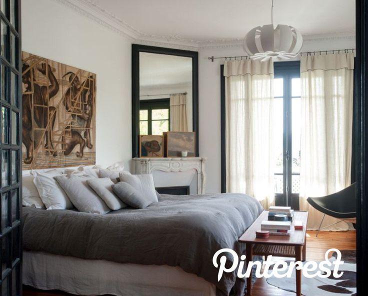 couleur chanvre linge de maison bio en chanvre bedroom style anglais decoration et linge