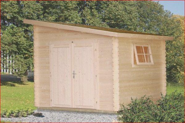 38 Im Trend Gerätehaus Holz Günstig Planen Gerätehaus