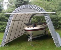 31 Best Boat Buildings Amp Shelters Images On Pinterest
