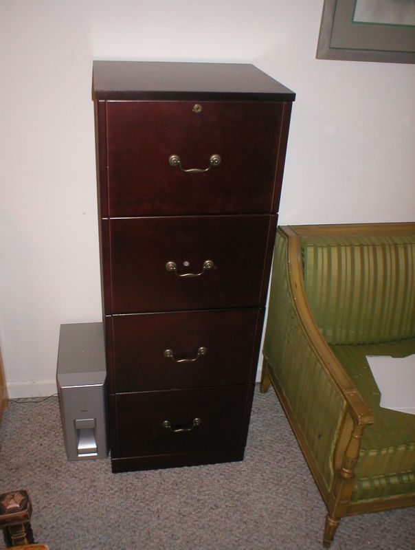 file cabinet sale 36 best images about wood file cabinet on 15348