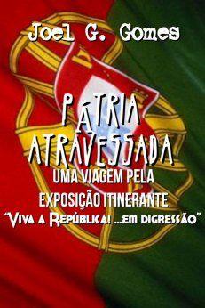 """Entre Setembro de 2010 e Julho de 2011 Portugal foi assolado por terríveis flagelos, felizmente, também existiram coisas boas, como a exposição itinerante """"Viva a República! …em digressão"""", que durante cerca de um ano percorreu Portugal, de norte a sul, para assinalar as comemorações do Centenário da República. Aos que tiveram a sorte de nos visitar, este livro irá dar a conhecer os bastidores deste projecto. Aos que não tiveram oportunidade, vemos-nos daqui a cem anos."""