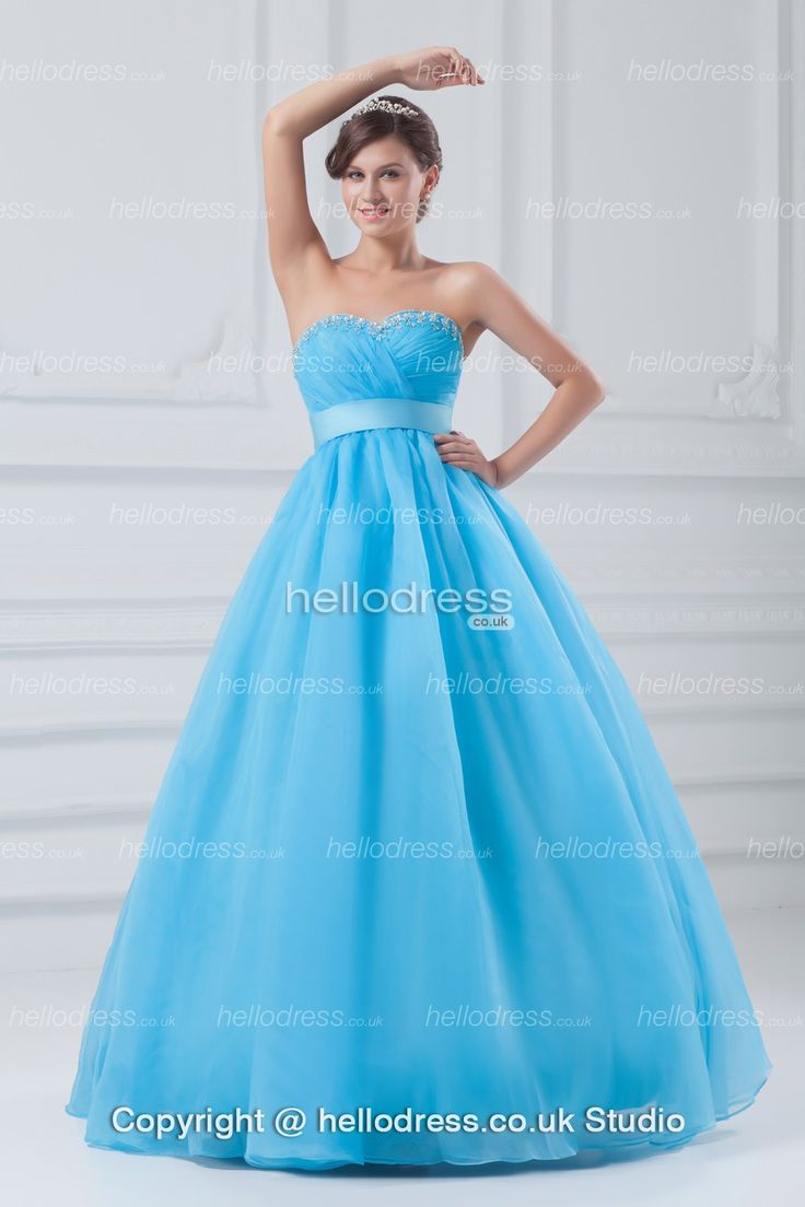 61 best Prom dresses images on Pinterest | Cute dresses, Ballroom ...
