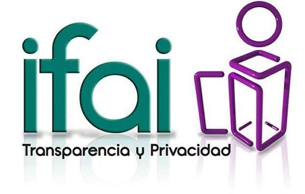 El 12 de junio de 2003 se crea el Instituto Federal de Acceso a la Información Pública (IFAI) con el fin de ofrecer información pública a los ciudadanos para que conozcan las acciones de gobierno.