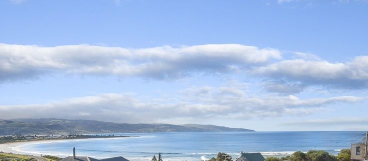 Real Estate For Sale - Lot 54 Panorama Crescent - Apollo Bay , VIC
