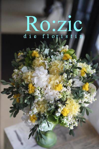 prhttp://rozicdiary.exblog.jp/25107032/eserved flower
