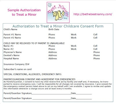121 best Forms images on Pinterest Automobile, Cleaning - medical release forms