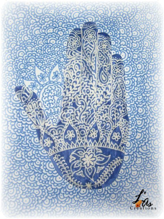 1000 id es sur le th me main de fatma sur pinterest hamsa tatouage hamsa et symboles anciens. Black Bedroom Furniture Sets. Home Design Ideas