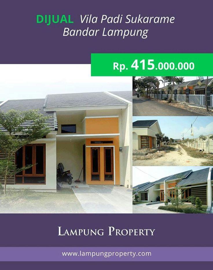 lampungproperty.com