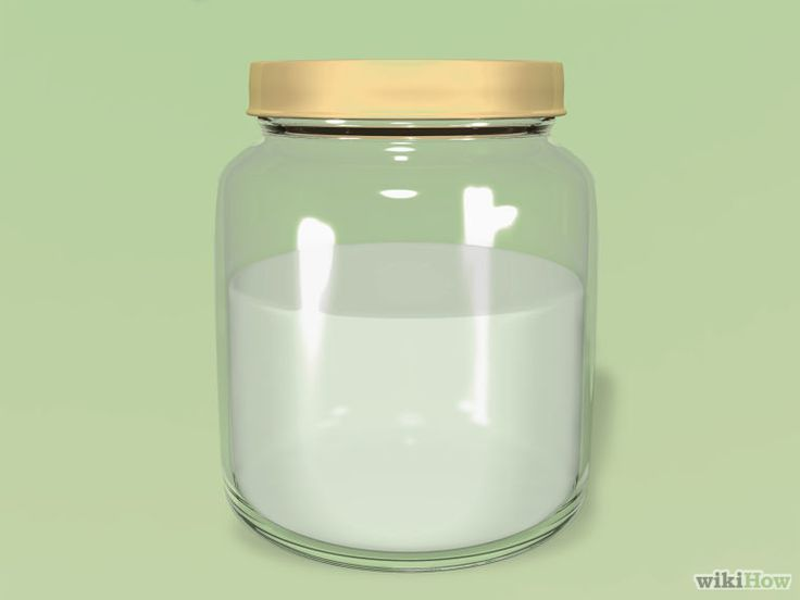 Aceite de coco                                                                                                                                                                                 Más
