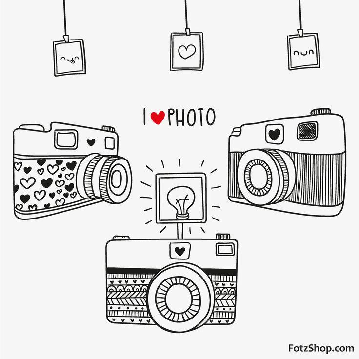 FotzShop