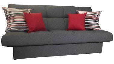 Best Click Clack Sofa Beds Luxury Mattress But Direct 640 x 480
