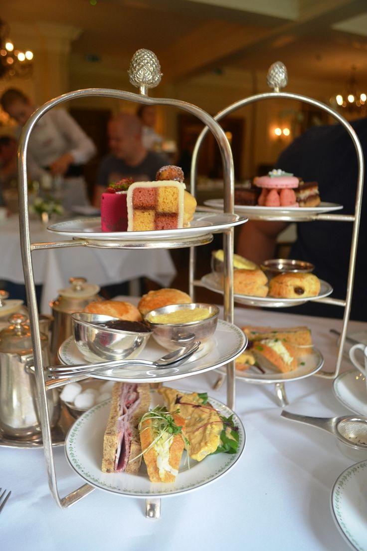 Best 25+ Bettys harrogate ideas on Pinterest | Betty\u0027s tea rooms ...