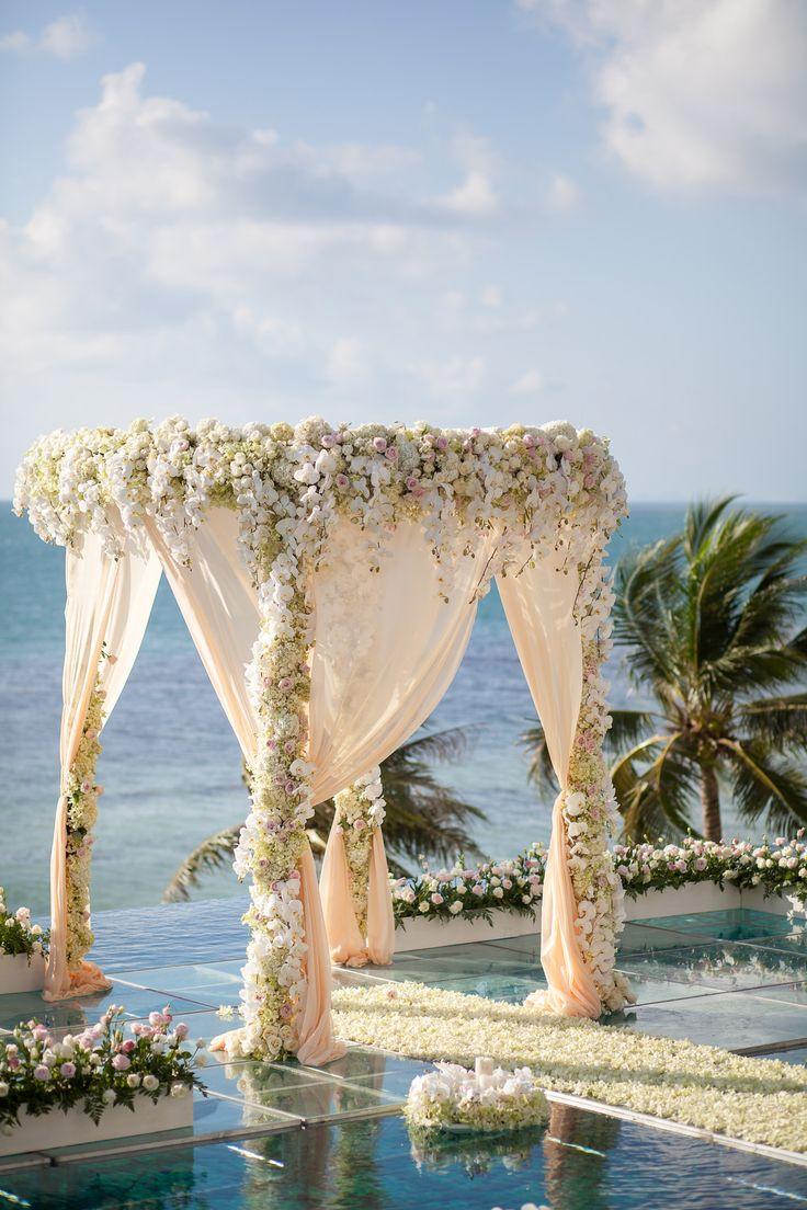 124 best wedding conrad koh samui images on pinterest