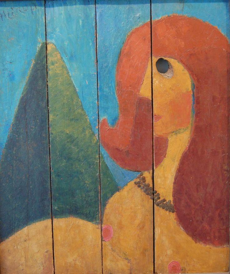 henry heerup kunst - Google-søgning
