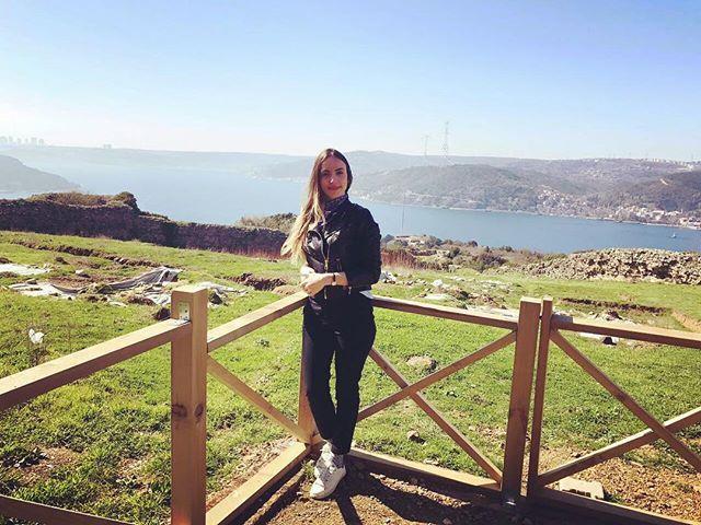 Biraz deniz,biraz gökyüzü,biraz kahve, en çok da mavi.. 🦋🦋@Instag_app #Instag_app #travel #traveling #Instag_app #vacation #visiting #instatravel #instago #instagood #trip #holiday #photooftheday #fun #travelling #tourism #tourist #instapassport #instatraveling #mytravelgram #travelgram #travelingram #igtravel by sibelkkurt. travelling #instapassport #tourist #travelgram #instagood #traveling #photooftheday #trip #fun #igtravel #travelingram #instago #instatraveling #vacation #holiday…
