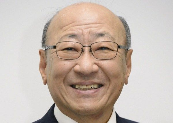 """Nintendo president relieved with Switch sales unannounced games coming surprised by Zelda sales   Coming from Nintendo president Tatsumi Kimishima...  We have done a lot of things to raise awareness about how the Switch experience can offer something new and I am just relieved that consumers seem to have accepted it. It is surprising that Zelda is doing so well but it also proved what we have been saying is right: A good game title will spur sales of the platform device.""""  Mr. Kimishima also…"""