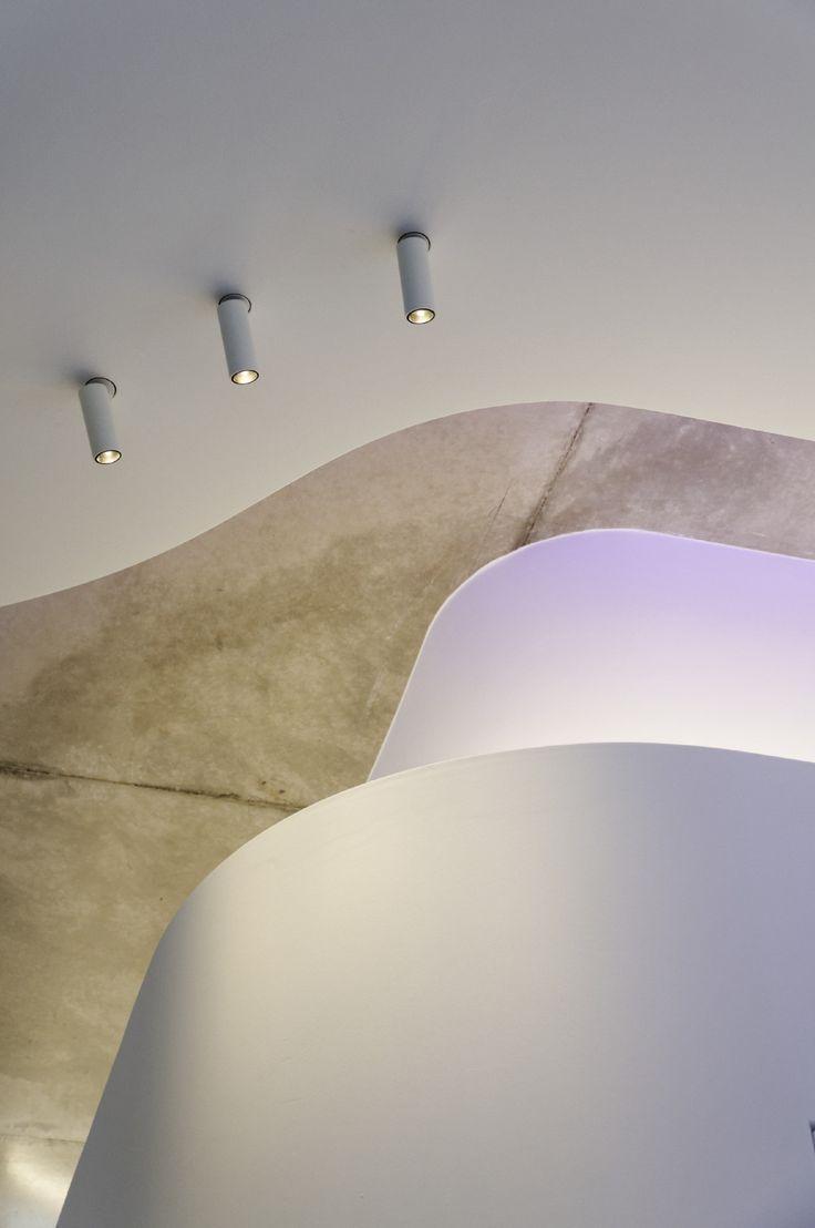 flos architectural – find me.