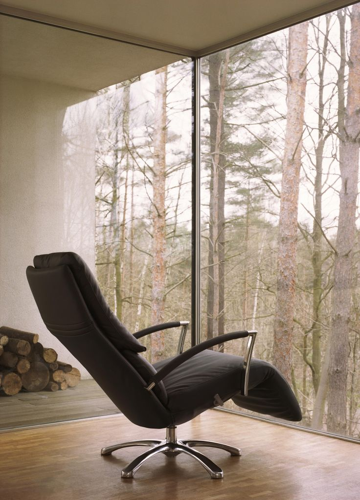 41 best Stressless People images on Pinterest | Recliners ...