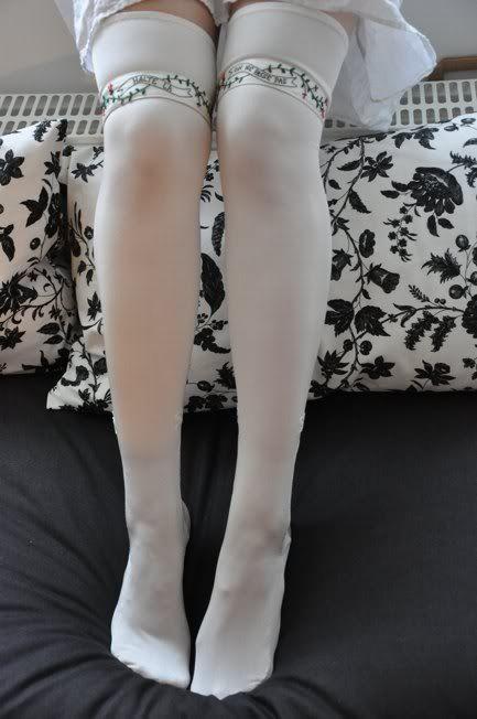 black silk stockings pdf