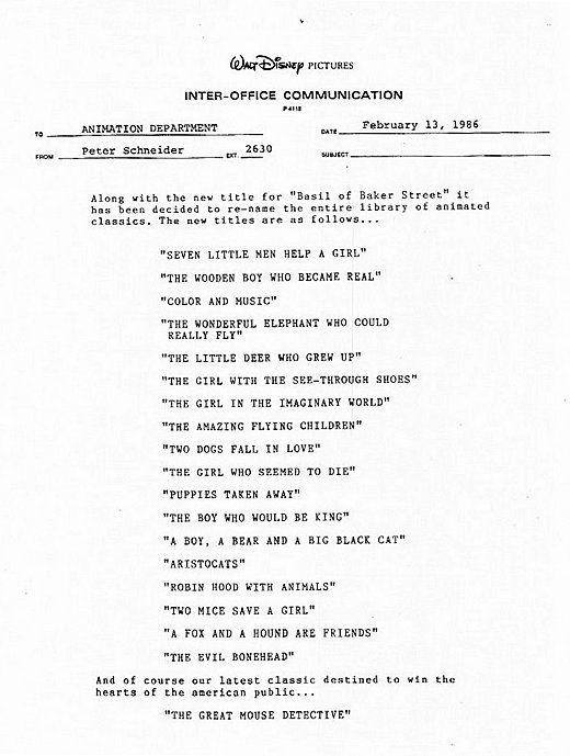 Inter Office Memo Jim Kirk And Janice Rand Star Trek The Original - inter office letter
