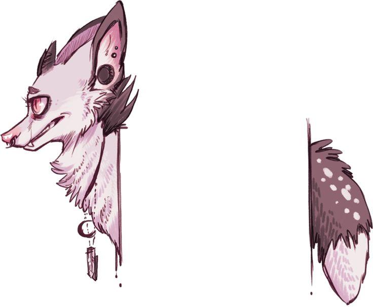 Fukari's Profile Picture