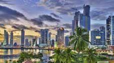 registro-publico-panama-offshore-Firma-Abogados-Sociedades-Anonimas-Cuentas-Bancarias-Registro-Marcas-Visas-Permisos-Residencia-227x127