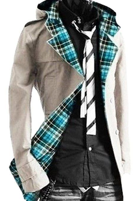Best Trench Coats for Men - see more here - http://www.perfect-gift-store.com/best-trench-coats-for-men.html